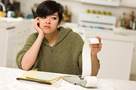 Get Financial Support To Deal With Your Cash Crisis   Payday Loans No Checking Account   Scoop.it