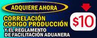 Ecuador busca cuatro nuevos mercados para sus productos. - Comunidad de Comercio Exterior | Social Network for Logistics & Transport | Scoop.it
