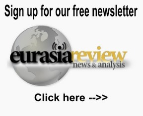 Chinese Economic And Security Aid In Eurasia - Analysis Eurasia Review | Asia-Pacific developments | Scoop.it