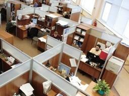 Developing an Employee Incentive Program | Scenik Magazine | Employment | Scoop.it