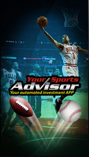 Get reliable Tips through Sports Betting App   sporting tips   Scoop.it