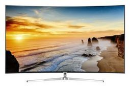 Samsung UN65KS9800 vs UN65KS9500 Review : What are their differences? | TV Review | Scoop.it