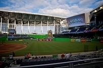 Will an Empty Marlins Park Create Backlash Against Sports Stadium Subsidies? - Forbes | Sports Facility Management. 4013570. | Scoop.it