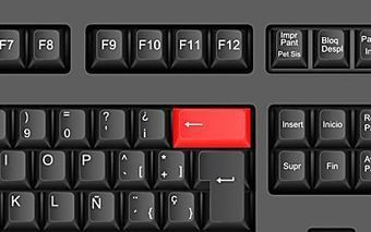 Cómo hacer táctil la pantalla de cualquier portátil | Beagle en la enseñanza | Scoop.it