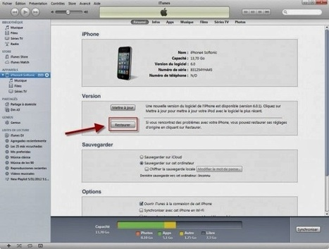 How to Unlock Iphone free iPhone 4 and 4S, 5, 5S or 5C   Gudtricks all tips and tricks for android,computer,   Scoop.it