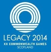 Legacy 2014 Active Places Fund | Funding News | Scoop.it