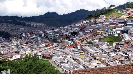 ¿Es posible medir el progreso de una ciudad sin el PIB? - Ciudades Emergentes | Infraestructura Sostenible | Scoop.it