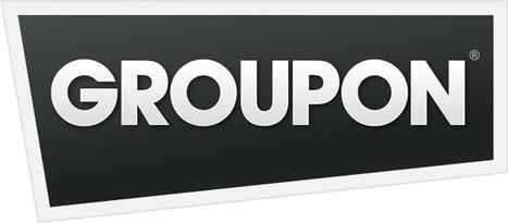 Groupon cherche la proximité avec ses partenaires | Social News and Trends | Scoop.it