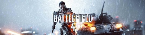 Cheat-Aimbot - BattleField 4 Aimbot and Wallhack (PC, PS3, XBOX 360, PS4, XBOX one) | Cheat Aimbot Call of Duty Ghosts | Scoop.it