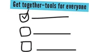 Home - The Together Teacher | more tools | Scoop.it
