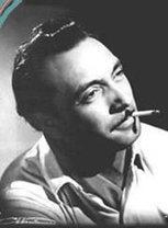 A propos de Django  Reinhardt | Hobbies perso | Scoop.it