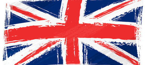 12 British slang expressions! | English Everywhere | TEFL & Ed Tech | Scoop.it