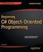 Beginning C# Object-Oriented Programming, 2nd Edition - Fox eBook | redbear1981 | Scoop.it