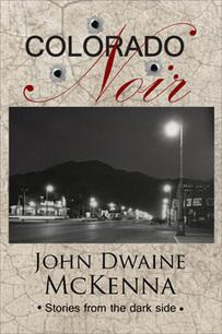 Crime Novels | Rhyolite Press | Scoop.it