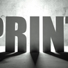 3d design and printing