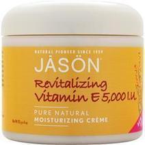 JASON Vitamin E 5000IU Creme | Health | Scoop.it