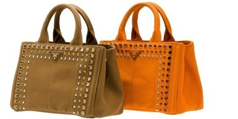 Armonia, lusso ed eleganza per la nuova borsa Prada - Sfilate | Moda Donna - sfilate.it | Scoop.it