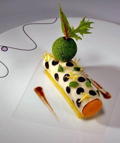 Suivre Thierry Samuel sur Facebook | Photographe culinaire - Hotellerie - Restauration | Scoop.it