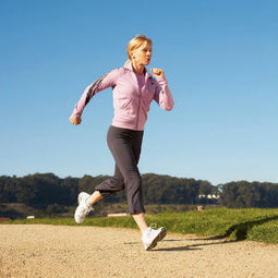 Five best weight loss exercises for any age - Just for Hearts   Nutrition in today's life!   Scoop.it