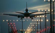 The EU should stand firm on its scheme to limit aviation emissions | Climate Policy | Scoop.it
