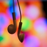 Musique & Streaming