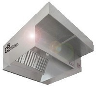 Hiring Commercial Kitchen Cleaning Servic | CS Ventilation Boston Hood Cleaning | Scoop.it