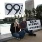 Occu-PRA: Protesters review massive records request | Occupy California | Scoop.it