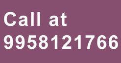 Russian escort service in Delhi - Delhi Escorts - 9958121766   Independent Escorts in Delhi, 9811777337, Call Girls in Delhi, Delhi Callgirls   Scoop.it