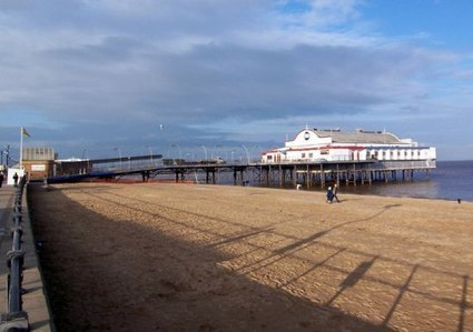 10 Interesting Cleethorpes Facts | My Interesting Facts | Interesting  Stuff | Scoop.it
