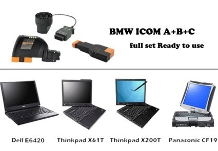 Bmw Icom | Bmw Icom | Scoop.it