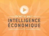 fiches pratiques, intelligence économique, IE, IE Paca, Intelligence économique PACA   Démarches d'intelligence Economique   Scoop.it
