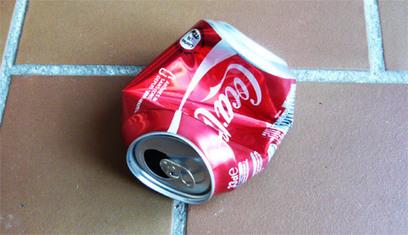Coca-Cola une boisson dangereuse et cancérigène | Toxique, soyons vigilant ! | Scoop.it