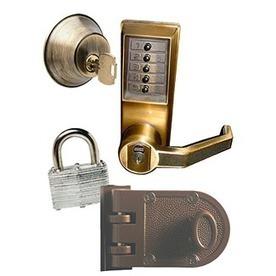 commercial locksmith Rochester Hills | Locksmith Taylor | Scoop.it