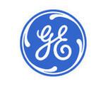 GE Reduces Freshwater Use 45%   ΔΙΑΧΕΙΡΙΣΗ ΦΥΣΙΚΩΝ ΠΟΡΩΝ - ADMINISTRATION  OF NATURAL RESOURCES   Scoop.it