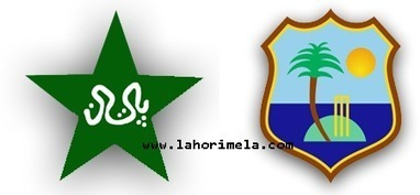 Pakistan vs West Indies 2nd T20 Match Live Score | LiveSports | Scoop.it