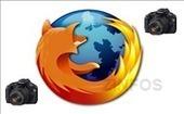 8 extensions pour faire des captures d'écran dans Firefox | Le Top des Applications Web et Logiciels Gratuits | Scoop.it