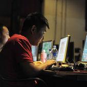 Chine : un journal censuré après avoir dénoncé le goût du luxe d'un haut fonctionnaire | Chine : la presse peut-elle s'émanciper du pouvoir politique ? | Scoop.it