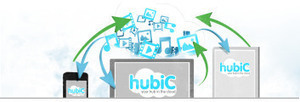 Hubic by OvH | Best Webtools to live in the Cloud | Scoop.it
