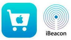 Geofencing, Proximity Sensing and iBeacons: Coming to an Event near You! | M-COMMERCE | Scoop.it