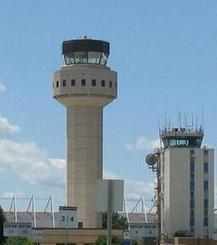 Air Traffic Control Plan Set To Take Flight | Safety in the Skies OH&S | Scoop.it