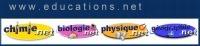 Educations.net : des cours gratuits pour réviser les matières scientifiques | earth sciences | Scoop.it