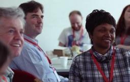 Picademy – UK teachers, apply to take part! | Raspberry Pi | Scoop.it