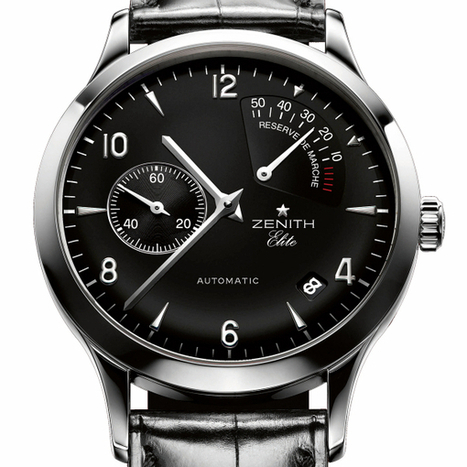 Selecting the Perfect Watch: A Watch Guide for Men and Women | Best Watch Brands | Scoop.it
