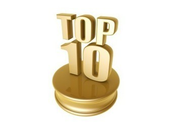 Les dix règles d'or de l'organisation d'un événement   Les clés du succès de l'événementiel   Scoop.it