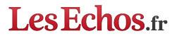 Fil d'info des Echos sur l'actualité économique en Haute-Normandie | Veille BTS NRC Sainte Therese | Scoop.it