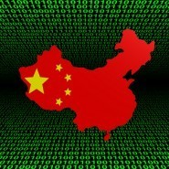 Offensive Cyber Security taught by Chinese Professor....   Silent on Jihad   Scoop.it