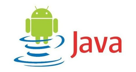 Java sur Android : Google évite une amende de 9 milliards de dollars | Web & Media | Scoop.it