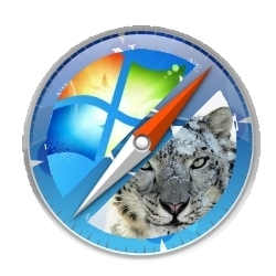 Where are the Safari security updates for Windows and Snow Leopard? Users left exposed | Leadership Think Tank | Scoop.it