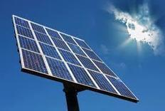 Best Solar financing is no more a big deal with Argent Solar in Arizona, United States. | Argentsolar | Scoop.it