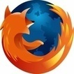 Firefox 22 Will Block 3rd Party Cookies, Cookie Blocking Patch Live In Aurora Version | Insidedigital.org | Scoop.it